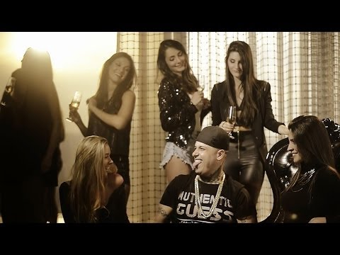 Top 10 Colombia - Septiembre 2014