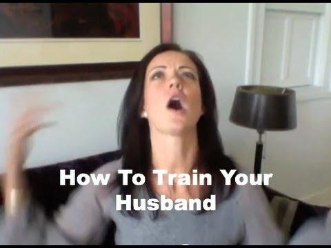 submissive-cuckolds видео смотреть