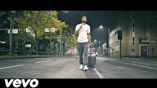 "Video Khaled Siddiq - ""The Moon"" (Official Video) MP3, 3GP, MP4, WEBM, AVI, FLV Oktober 2018"