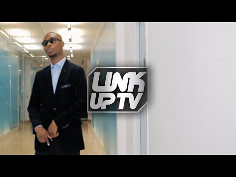 Mikes Comedy – Alla My G'z [Music Video] | Link Up TV