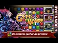 Gems Of War 90 Minutos Ganhando Premios Download Gratis
