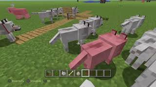 Minecraft I Got Trolled In My Trolling Video!!!