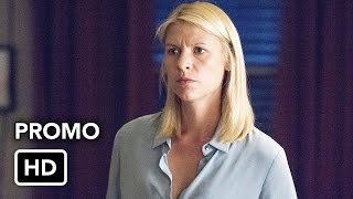 Nonton Homeland 6x02 Promo Film Subtitle Indonesia Streaming Movie Download