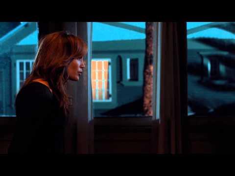 The Boy Next Door clip - Claire Confronts Noah
