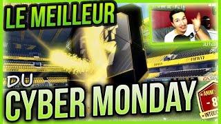 Video Packs à 100k et 11 IF ! Le meilleur du Cyber Monday sur FIFA 17 MP3, 3GP, MP4, WEBM, AVI, FLV Juni 2017