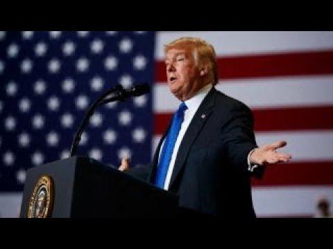 Trump calls Stormy Daniels 'Horseface' after judge dismisses defamation suit