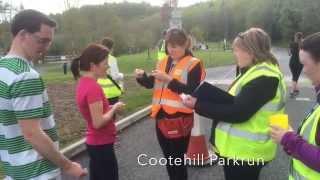 Cootehill Ireland  city photos : Cootehill Parkrun