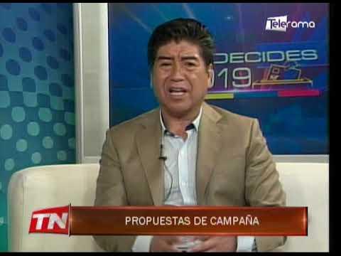 Jorge Yunda
