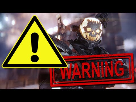 I'm Cautious of Halo Reach & MCC on PC