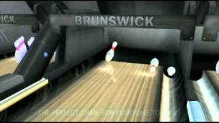Nonton Brunswick Pro Bowling sur PlayStation 3 Film Subtitle Indonesia Streaming Movie Download