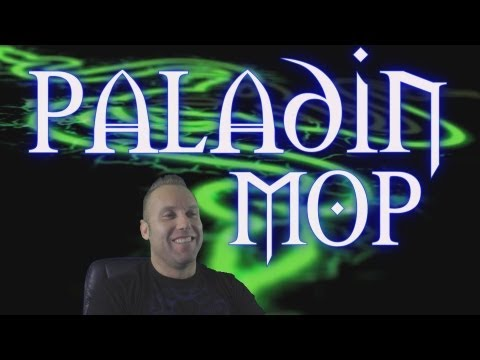 paladin - Pro Gamer Tutorials: http://www.razerzone.com/academy For more information about Razer line of products: http://www.getimba.com Join Razer for more updates a...