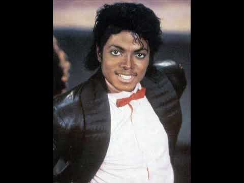 Gangstalatino123 - The classic song of Michael Jackson, Billie Jean. R.I.P. MJJ.