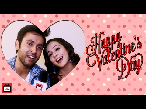Valentine Special with Ichha and Babbal | Ichhapya