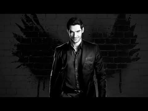 My Love Will Never Die - Claire Wyndham - Male Version (Lucifer OST)