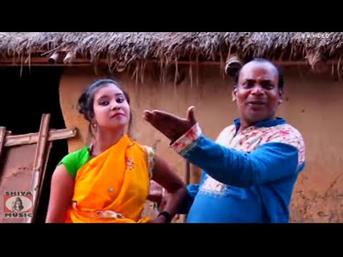 Video Purulia Video Song 2016 - Bela Dubu Andhare | New Release download in MP3, 3GP, MP4, WEBM, AVI, FLV January 2017