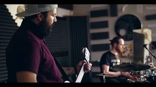 Video LuckySings : Dreams - (Performance video)
