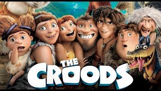 Nonton The Croods  2013 Sinhronizovano  Film Subtitle Indonesia Streaming Movie Download
