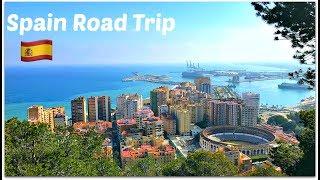Nonton Spain - Road Trip 🇪🇸 | GoPro | Film Subtitle Indonesia Streaming Movie Download