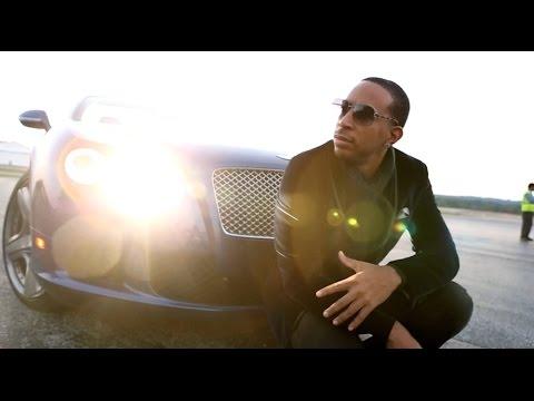 Ludacris � Ludaverses Volume 1