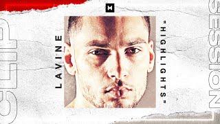 Zach LaVine INSANE Highlight Reel 19-20 Season | CLIP SESSION