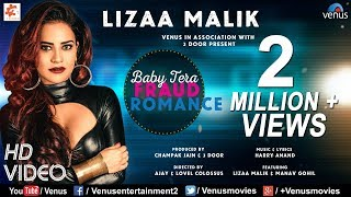 Download Lagu Kambakht Ishq | Baby Tera Fraud Romance | Ft : Lizaa Malik, Manav Gohil | Bollywood item Song 2017 Mp3