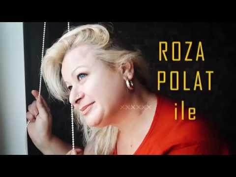 Roza Polat ile Her Şey Masada Recep Yılmaz Fatih Fındık 05 08 2017