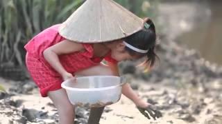 Phim ngắn Trung Thu. bạn sẽ không cầm được nước mắt khi xem video này :((