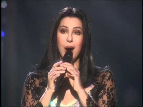 Video Cher - After All (live at Believe Tour '99) download in MP3, 3GP, MP4, WEBM, AVI, FLV January 2017
