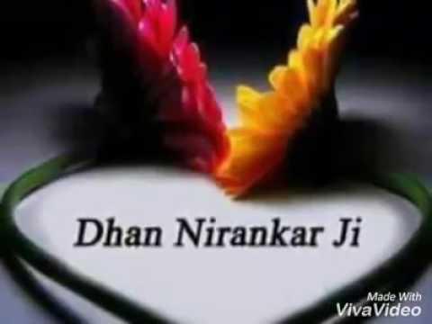 Video pal pal mai tere sath rahta hu.(nirankar) download in MP3, 3GP, MP4, WEBM, AVI, FLV January 2017