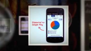 Aprovado - Gerencie Estudos Vídeo YouTube