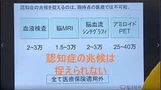 脳検TV第6回
