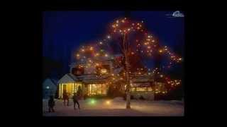 Kelly Rowland - Wonderful Christmastime