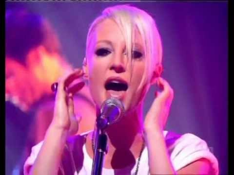 Vish - Missing Hours - <b>Emma Hewitt</b> - NRL Footy Show - 0