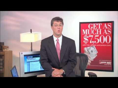 Energy Tax Credits Explained - Jackson Hewitt