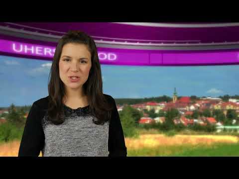 TVS: Uherský Brod 27. 10. 2017