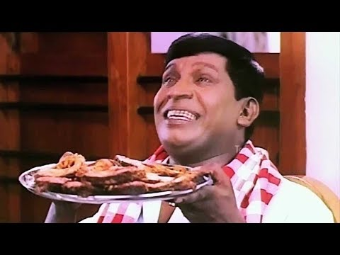 Video Vadivelu Nonstop Super Duper Tamil Hit Movies comedy scenes | Cinema Junction Latest 2018 download in MP3, 3GP, MP4, WEBM, AVI, FLV January 2017
