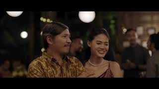 Nonton Trailer film Love for Sale (2018) - Sinopsis Film Drama Comedy Romantis yang Lucu Film Subtitle Indonesia Streaming Movie Download