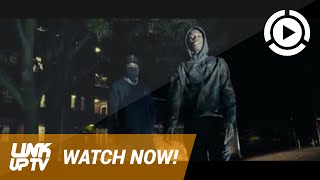 Baby R x Reeko Squeeze x T Mula Most Wanted rap music videos 2016