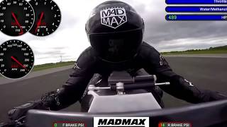 Video Make Ngilu If You See The 10 Fastest Motorcycle In The World This Year 2018 MP3, 3GP, MP4, WEBM, AVI, FLV Juni 2018