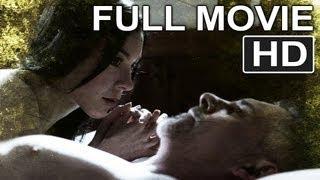 Nonton Truth 2011  Full Movie   Hd  Film Subtitle Indonesia Streaming Movie Download