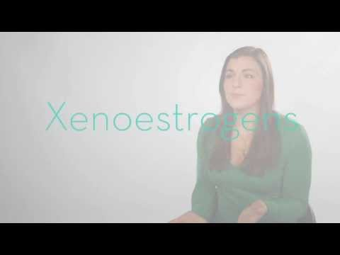 how to avoid xenoestrogens