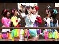 仮面女子【スチームガールズ】スライムガールズWest【3】とんぼりリバーウォーク Kamen Joshi