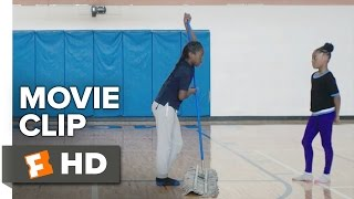 Nonton The Fits Movie Clip   You Gonna Stay On The Team   2016    Drama Hd Film Subtitle Indonesia Streaming Movie Download