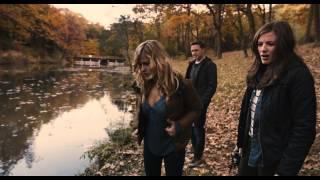 Nonton Chernobyl Diaries   La Mutazione2012   Trailer Film Subtitle Indonesia Streaming Movie Download