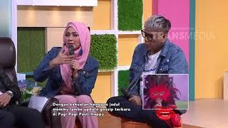 Download Video PAGI PAGI PASTI HAPPY - Khairil Anwar Punya 2 Istri Sebelum Menikah Lagi !? (22/1/18) Part 3 MP3 3GP MP4