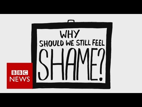 'My Abortion Story' - BBC News (видео)
