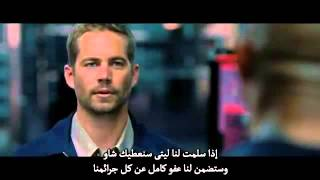 Nonton                                                                  Fast   Furious 6 2013                            Film Subtitle Indonesia Streaming Movie Download