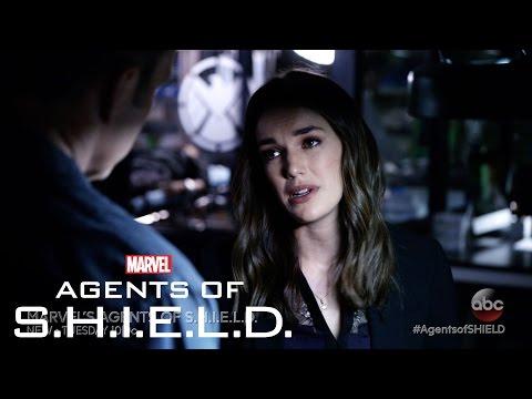 We'll Lose May - Marvel's Agents of S.H.I.E.L.D. Season 4, Ep. 3