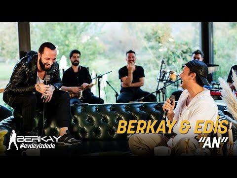 Berkay & Edis - An