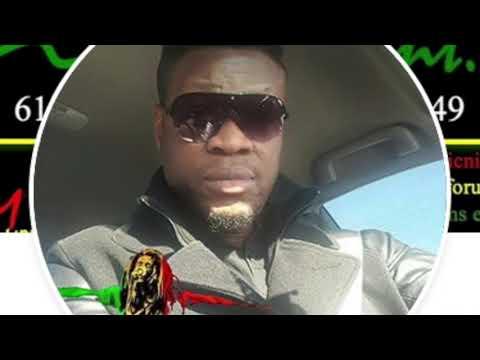 Ghana Mix Latest Fameye, Stonebwoy, Kinaata, Kwesi Arthur, Shatta, 2019